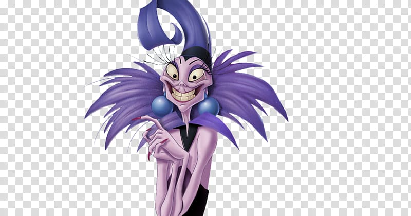 Yzma clipart picture library stock Yzma Kronk Kuzco Costume The Walt Disney Company, others ... picture library stock