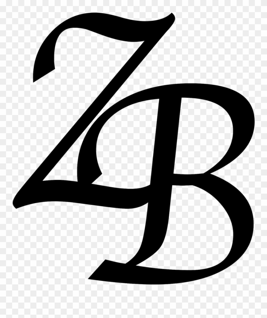 Zach clipart vector library download Zach Bowman Clipart (#2356251) - PinClipart vector library download