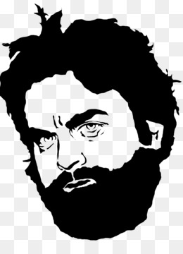Zach clipart banner royalty free Zach Galifianakis PNG and Zach Galifianakis Transparent ... banner royalty free