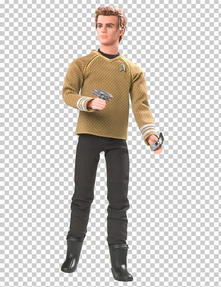 Zachary quinto clipart vector freeuse Zachary Quinto Uhura James T. Kirk Spock Star Trek PNG ... vector freeuse