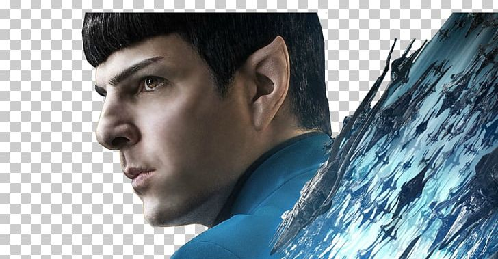 Zachary quinto clipart free library Zachary Quinto Spock Star Trek Beyond Pavel Chekov Uhura PNG ... free library