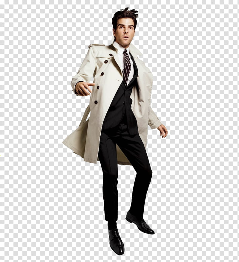 Zachary quinto clipart banner free stock Zachary Quinto transparent background PNG clipart | HiClipart banner free stock
