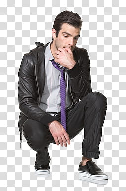 Zachary quinto clipart svg library library Zachary Quinto transparent background PNG clipart | HiClipart svg library library
