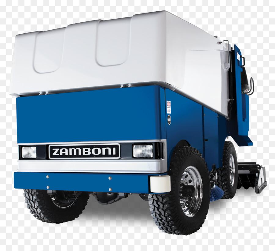 Zamboni clipart image transparent download Bed Cartoon clipart - Tire, Truck, Car, transparent clip art image transparent download
