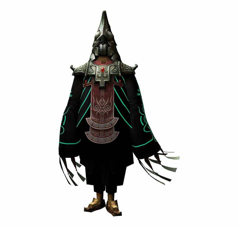 Zant clipart graphic royalty free download Zelda Twilight Princess Zant Free PNG Images & Clipart ... graphic royalty free download
