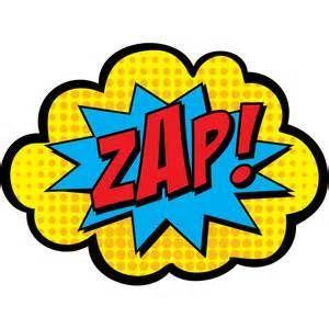 Zap clipart vector freeuse download Zap clipart 3 » Clipart Portal vector freeuse download