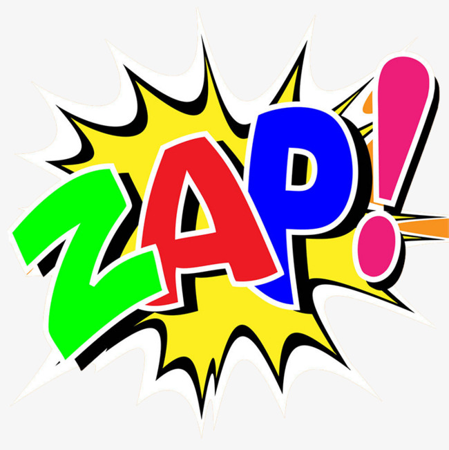 Zap clipart graphic library stock Zap Clipart (100+ images in Collection) Page 2 graphic library stock