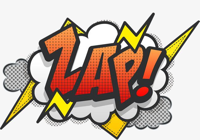 Zap clipart svg freeuse Zap clipart 7 » Clipart Station svg freeuse