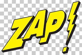 Zip zap clipart clip royalty free download Zap Zap PNG Images, Zap Zap Clipart Free Download clip royalty free download