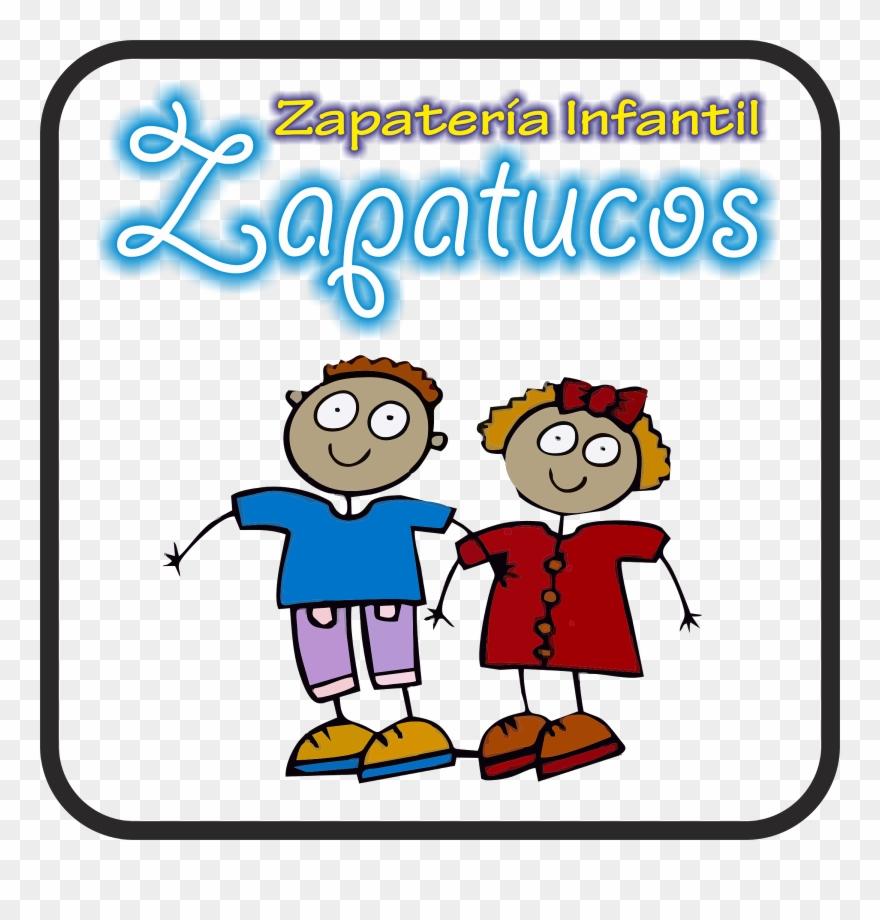 Zapateria clipart vector transparent download Zapatería Zapatucos - Trade Clipart - Clipart Png Download ... vector transparent download