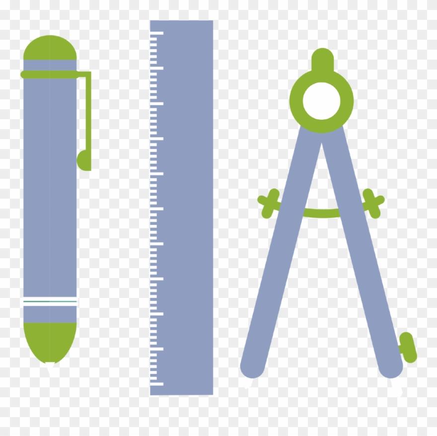 Zapateria clipart clip art transparent Logo Zapatería Femenina - Logo Construccion Clipart ... clip art transparent