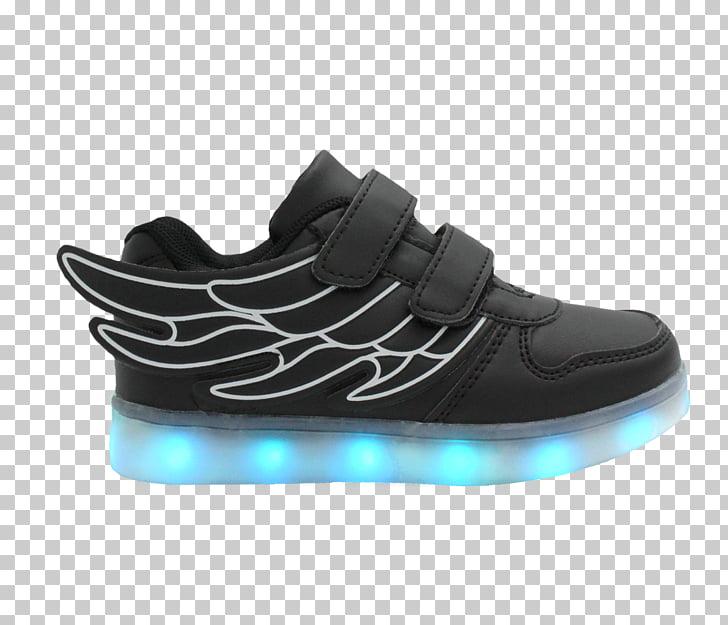 Zapatillas ninos clipart vector free download Zapatillas nike zapatillas de skate high-top, entrenar a los ... vector free download