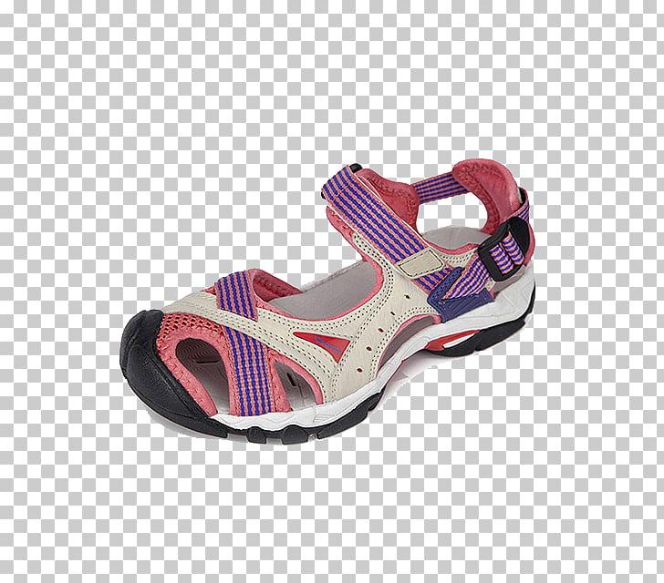Zapatillas ninos clipart graphic royalty free download Zapatillas de sandalias zapatillas de agua amazon.com ... graphic royalty free download
