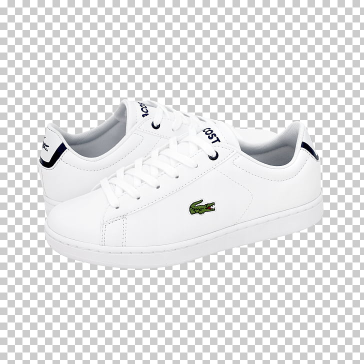 Zapatillas ninos clipart picture stock Zapatillas de skate, zapatos, calzado, ropa deportiva, niños ... picture stock