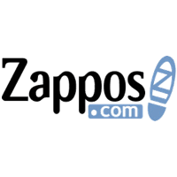 Zappos logo clipart picture library library Zappos Logo Png (107+ images in Collection) Page 1 picture library library