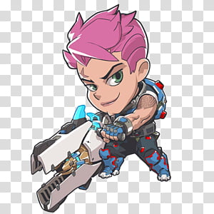 Zarya clipart graphic black and white download Zarya transparent background PNG cliparts free download ... graphic black and white download