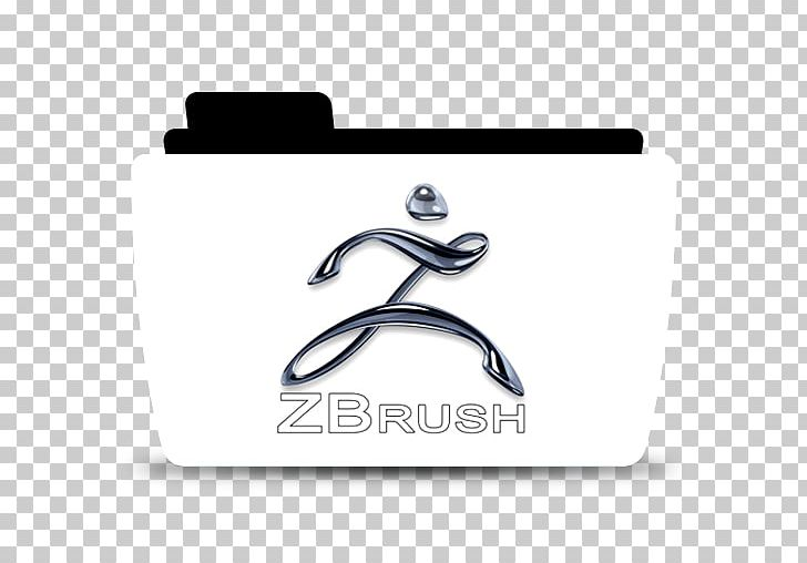 Zbrush icon clipart clipart ZBrush Computer Software 3D-Coat Digital Sculpting Autodesk ... clipart