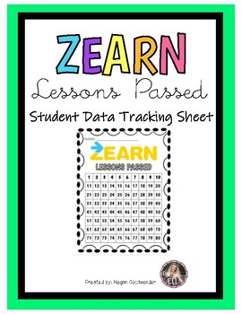 Zearn math clipart clipart freeuse Zearn Math Worksheets & Teaching Resources | Teachers Pay ... clipart freeuse