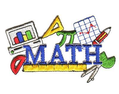 Zearn math clipart png stock K-12 Mathematics - Walton County School District png stock