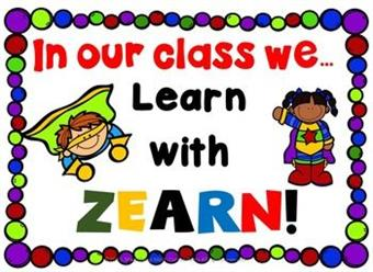 Zearn math clipart graphic stock Tran, Angel / Math Resources graphic stock