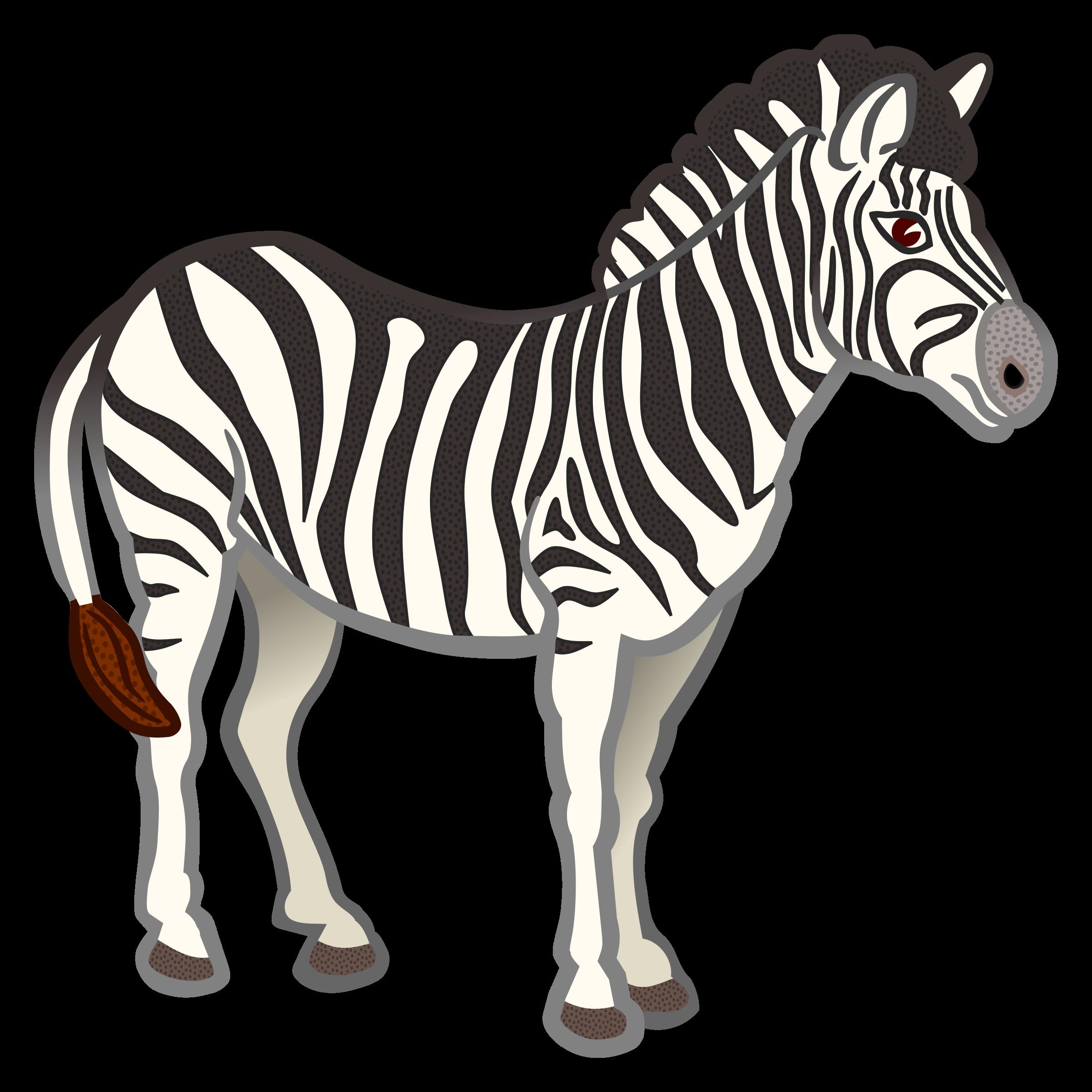 Zebrq clipart clip art freeuse Zebra clipart zebraclipart zebra animals clip art 2 3 ... clip art freeuse