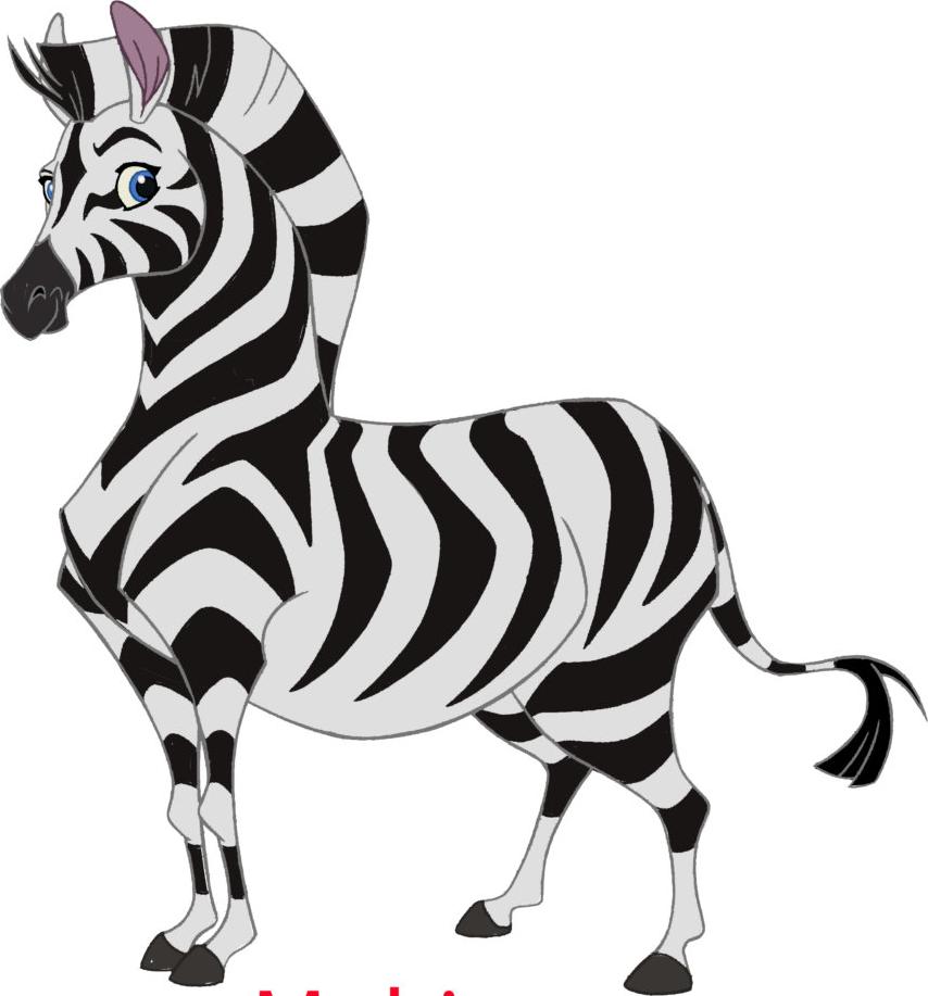 Zebra herd clipart jpg freeuse download Clipart zebra zebra herd, Clipart zebra zebra herd ... jpg freeuse download