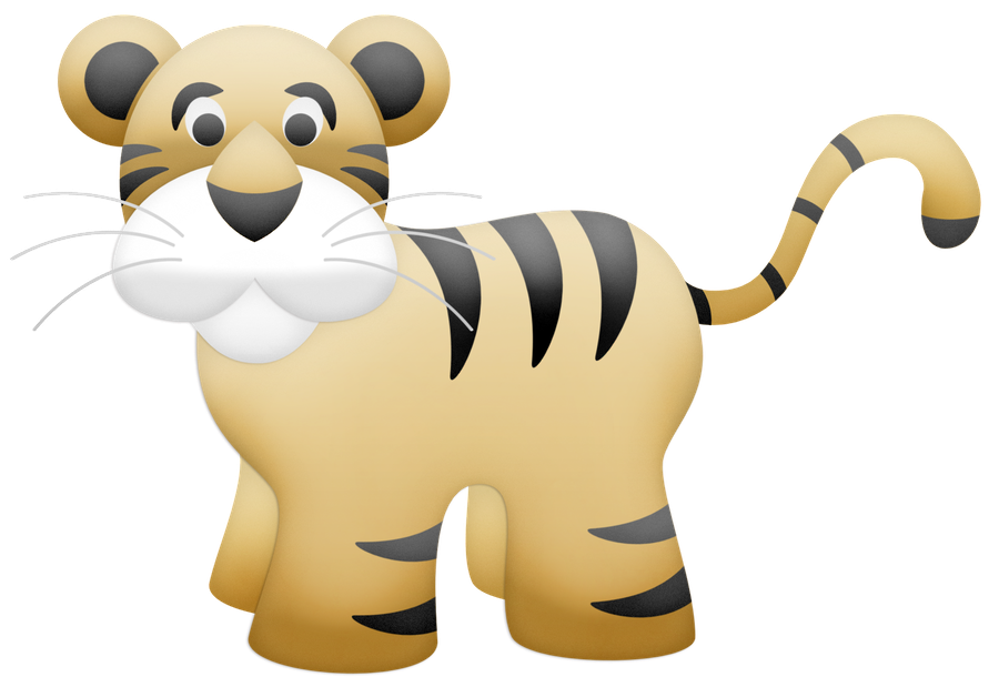 Zebra holding money clipart vector black and white stock Safari PNG Onça PNG / Macaco PNG / Tucano PNG / Tigre PNG / Leão PNG ... vector black and white stock