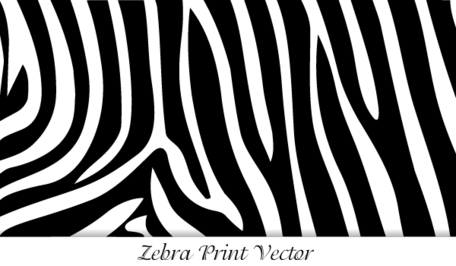 Zebra pattern clipart clip library library Free Zebra Print Clipart and Vector Graphics - Clipart.me clip library library
