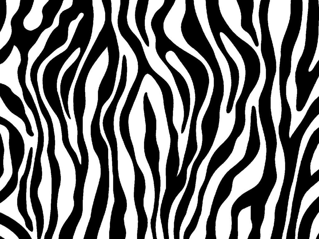 Zebra stripe star clipart banner library download Free Zebra Print Cliparts, Download Free Clip Art, Free Clip ... banner library download