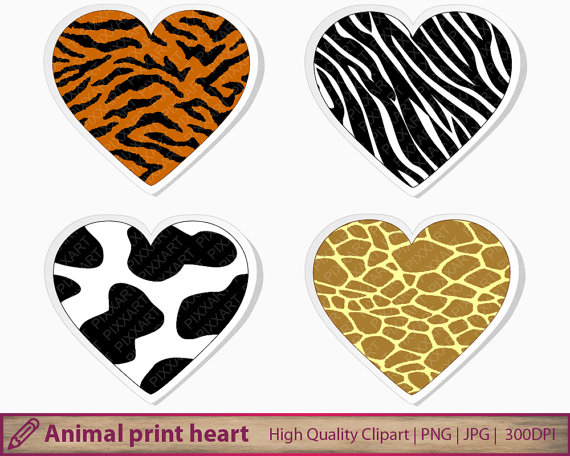 Zebra stripe star clipart image library stock Free Zebra Print Cliparts, Download Free Clip Art, Free Clip ... image library stock