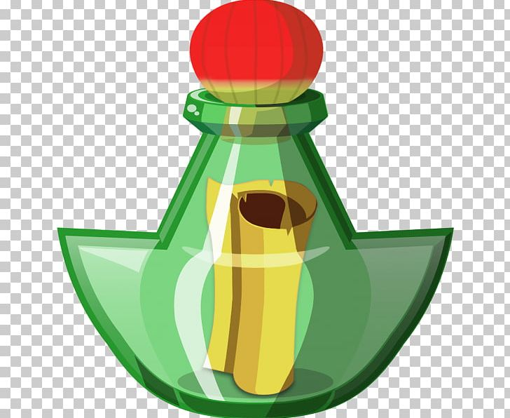 Zelda bottles clipart clipart free stock The Legend Of Zelda: The Wind Waker HD The Legend Of Zelda ... clipart free stock