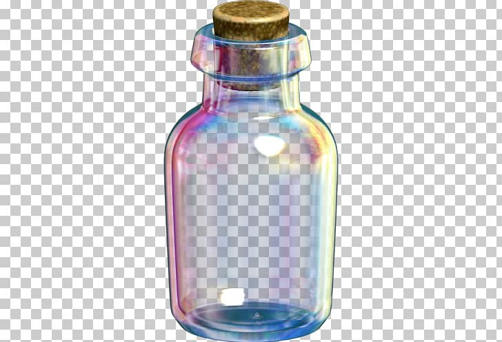 Zelda bottles clipart png royalty free The Legend Of Zelda: Skyward Sword Glass Bottle Minecraft ... png royalty free