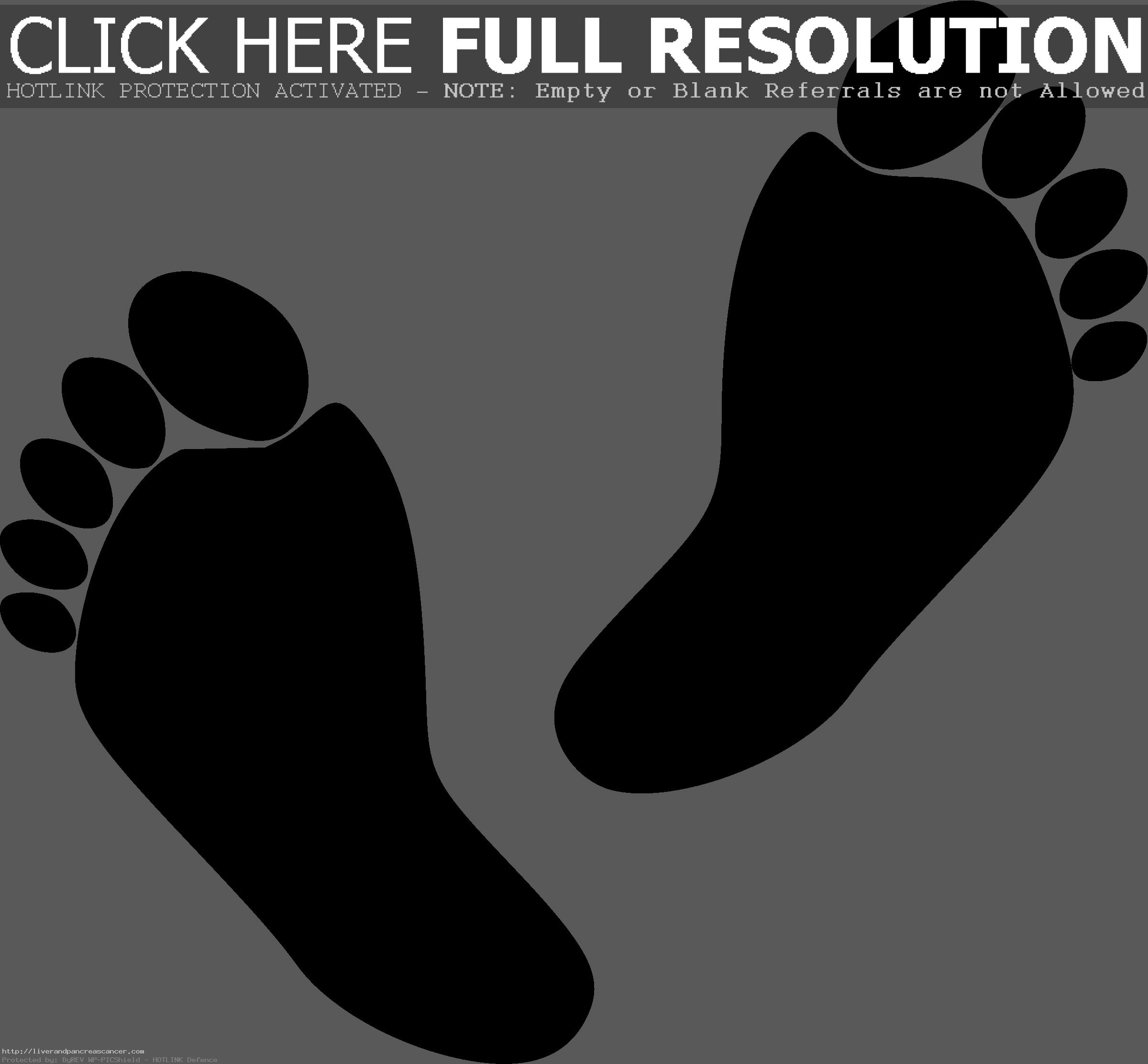 Zelda clipart with feet graphic transparent library Download Free png Clipart Feet 2 Foot Png 2400 2225 20 ... graphic transparent library