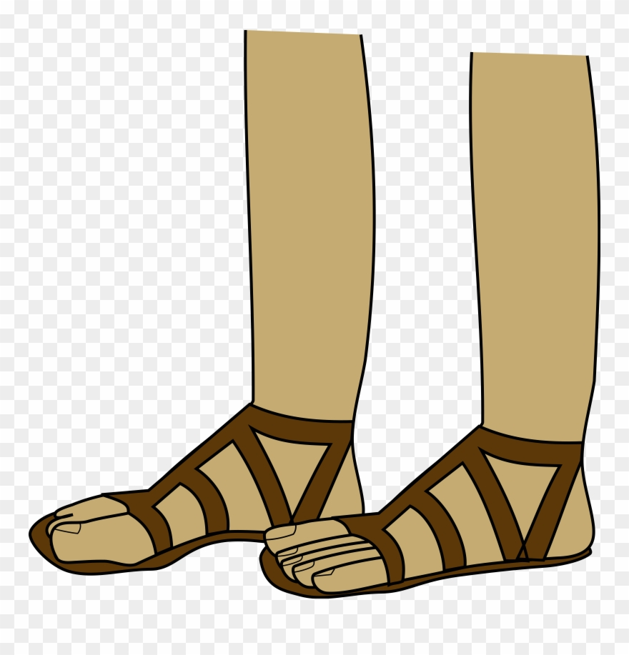 Zelda clipart with feet clip art transparent Foot Drawing   Free download best Foot Drawing on ClipArtMag.com clip art transparent