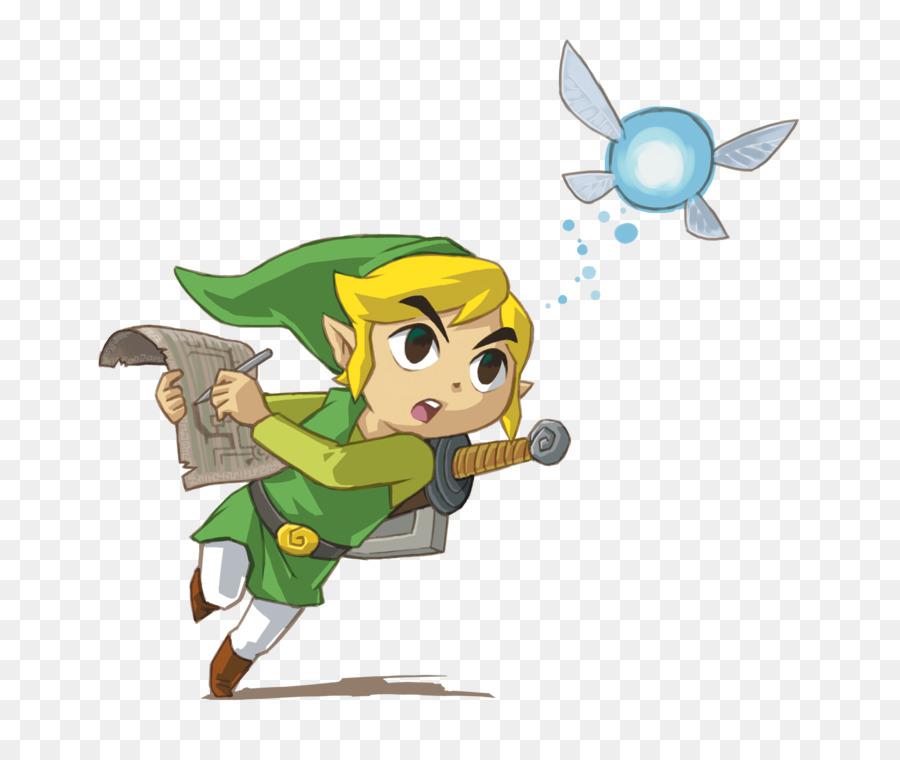 Zelda hammer clipart jpg black and white download The Legend of Zelda: Ocarina of Time 3D Hammer Video game ... jpg black and white download