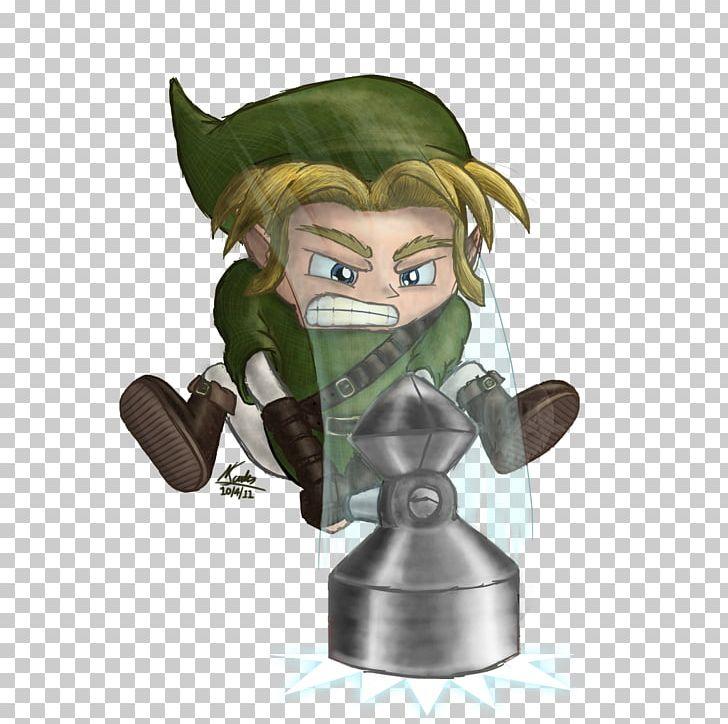 Zelda hammer clipart vector The Legend Of Zelda: Ocarina Of Time 3D Hammer Video Game ... vector