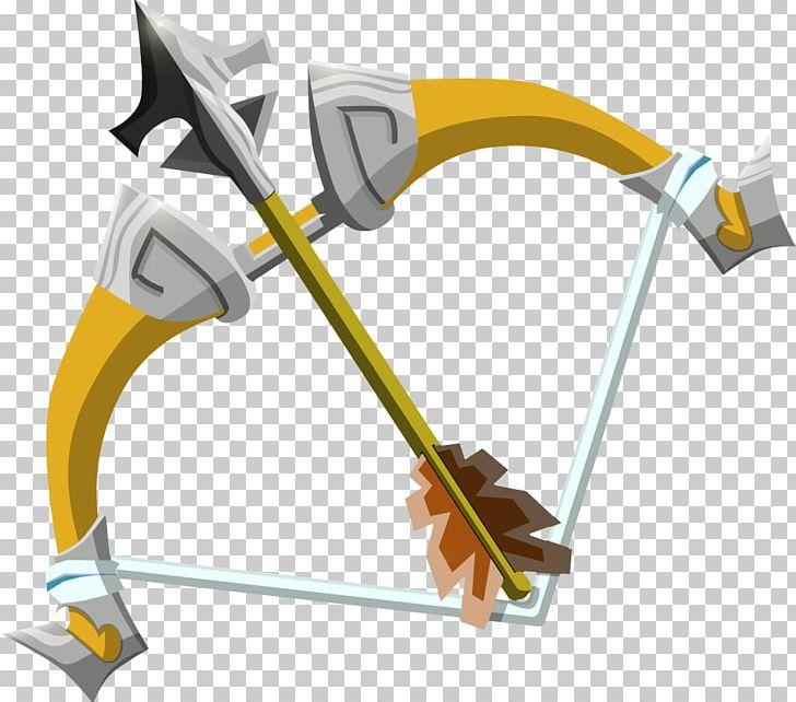 Zelda hammer clipart image transparent The Legend Of Zelda: Ocarina Of Time The Legend Of Zelda ... image transparent