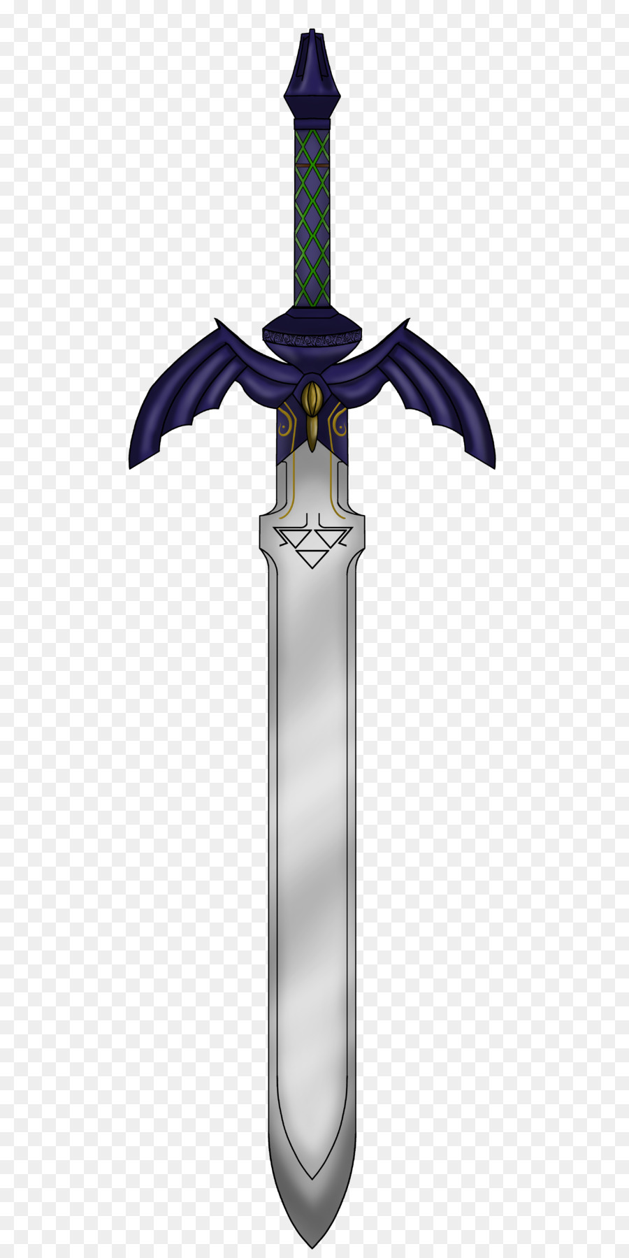 Zelda mastersword clipart banner free stock breath of the wild master sword png clipart Sword The Legend ... banner free stock