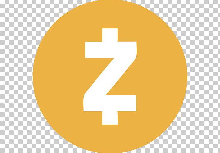 Zelle logo clipart