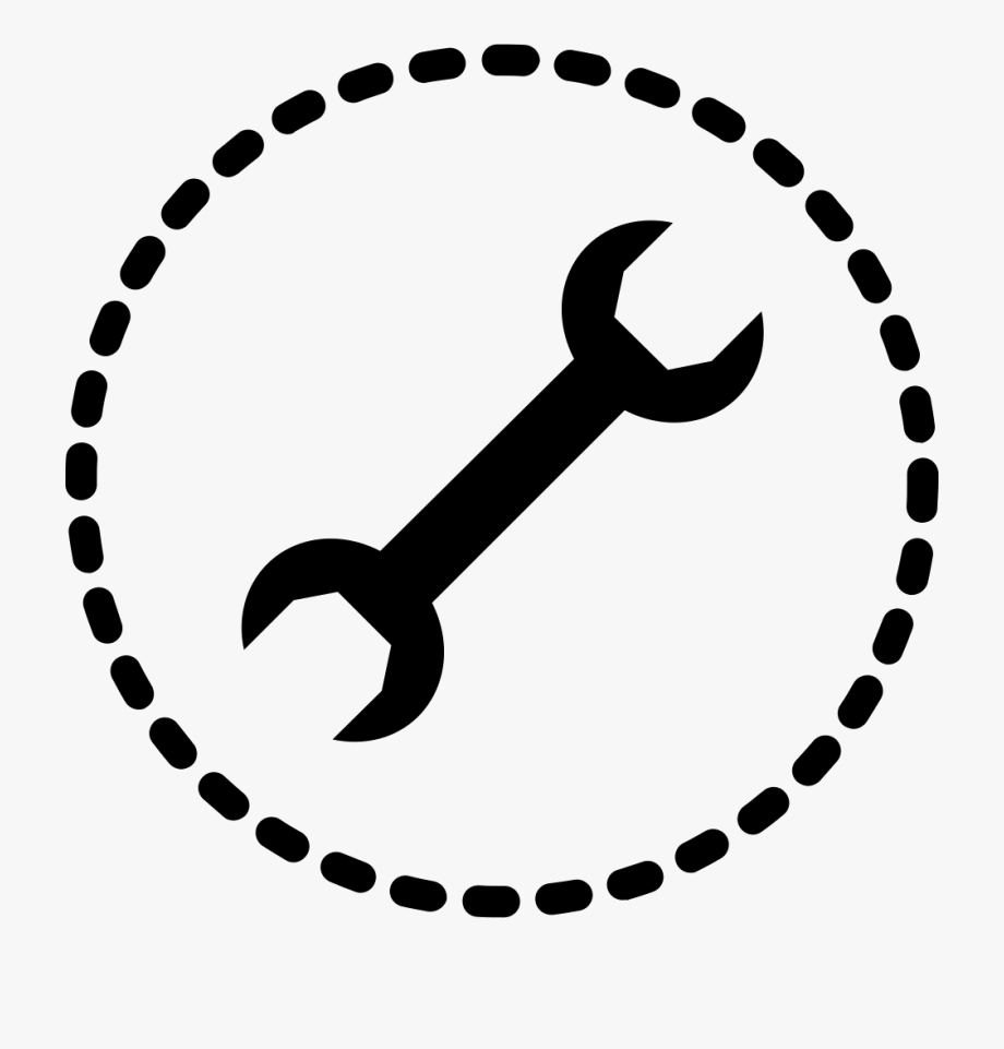 Zenith logo clipart