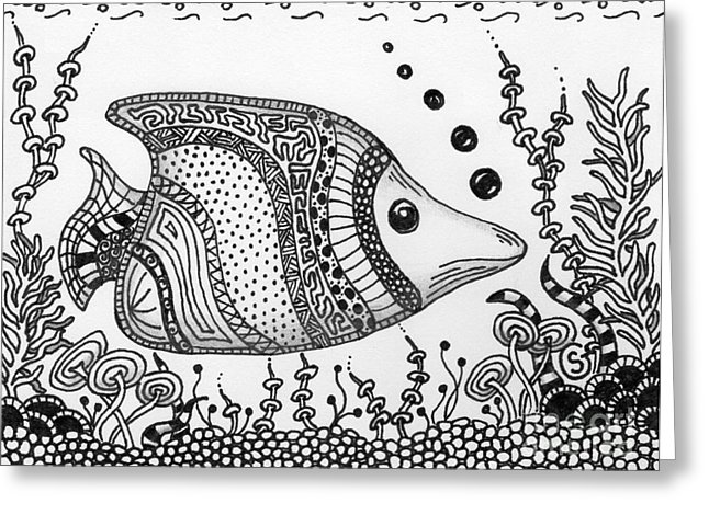 Zentangle fish clipart clip art transparent download Download fish zentangle drawing clipart Zentangle Drawing ... clip art transparent download