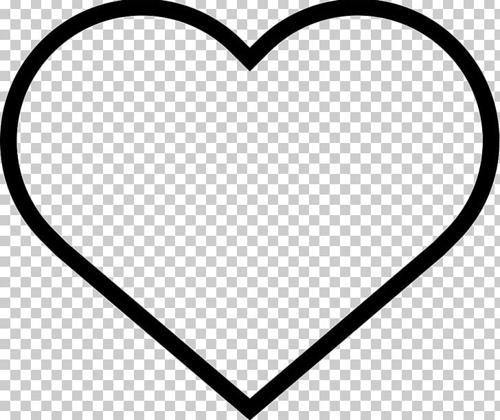 Zentangle heart clipart picture transparent stock Coloring Book Colouring Pages Heart Zentangle PNG, Clipart ... picture transparent stock