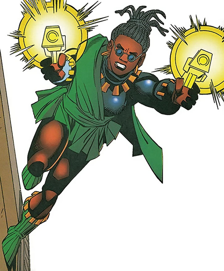 Zero chante clipart vector royalty free stock Queen Divine Justice (Chante) | Marvel2000 Wiki | FANDOM ... vector royalty free stock