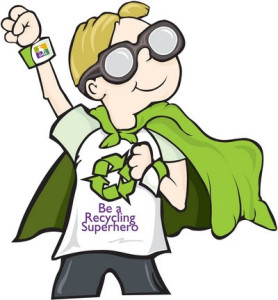 Zero hero exercise clipart png transparent library How to be a zero hero all year round - Zero Waste Week day 7 ... png transparent library