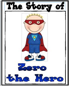 Zero hero exercise clipart png royalty free 55 Best Zero the Hero images in 2015 | Zero the hero ... png royalty free