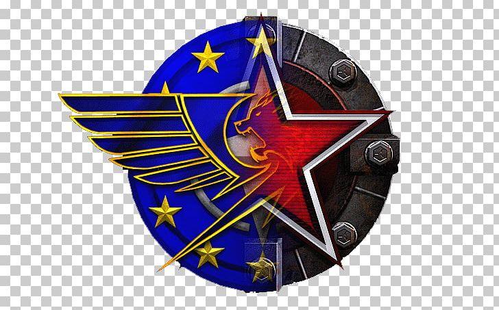 Zero hour clipart clip Command & Conquer: Generals – Zero Hour Mod Video Game ... clip