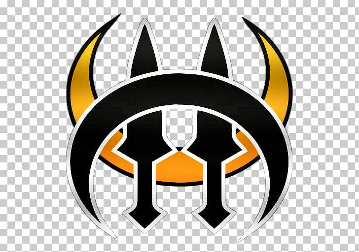 Zero hour clipart clipart black and white download Command & Conquer: Generals – Zero Hour Logo Symbol Art ... clipart black and white download