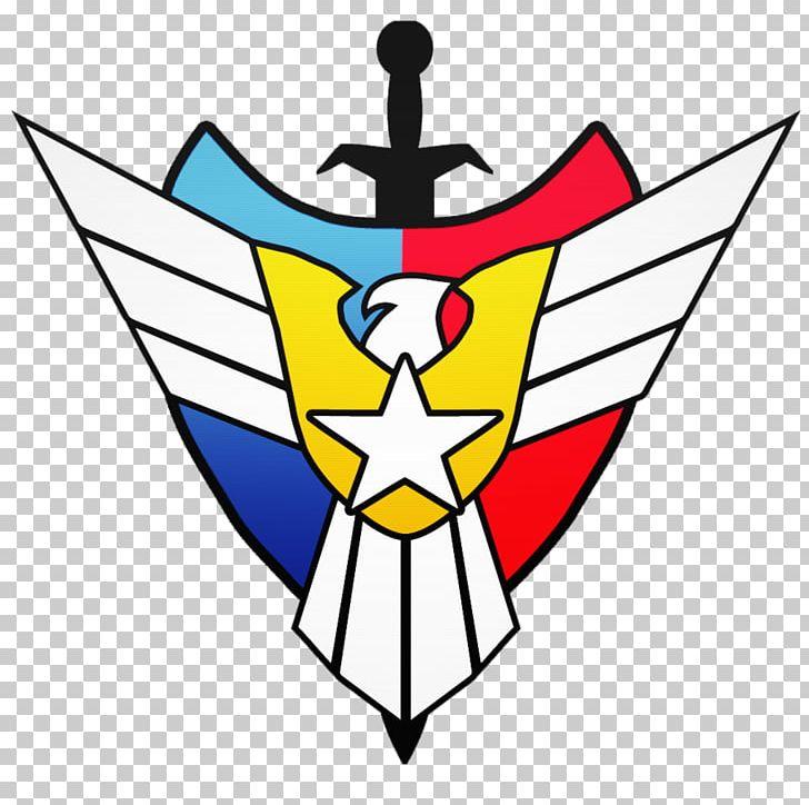 Zero hour clipart clip Command & Conquer: Generals – Zero Hour United States Mod ... clip