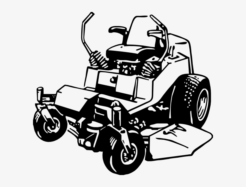 Zero turn john deere lawn mowers clipart jpg free download Lawn Mower Zero Turn Mower Clipart Clipart Kid - Zero Turn ... jpg free download