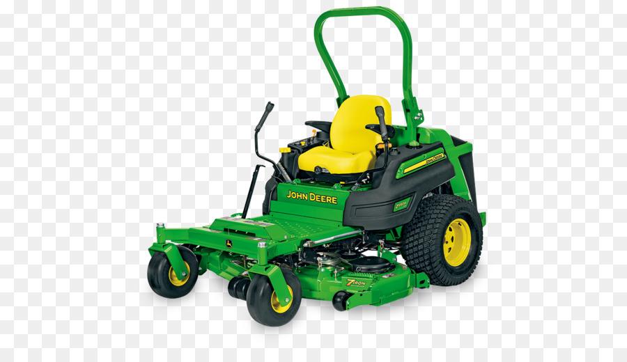 Zero turn john deere lawn mowers clipart jpg freeuse john deere zero turn diesel clipart John Deere Zero-turn ... jpg freeuse